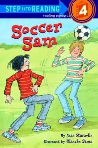 soccer-sam
